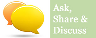 Ask, Discuss, Share with Auroh Doctors and Experts on Homeopathy