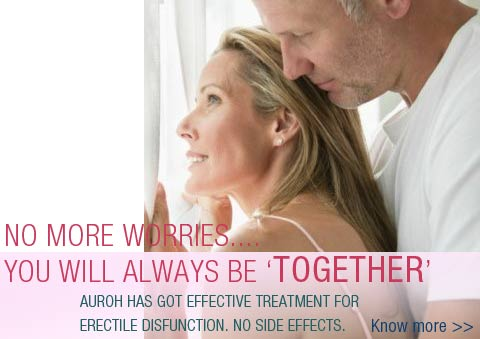 auroh-homeopathy-erectile-disfunction